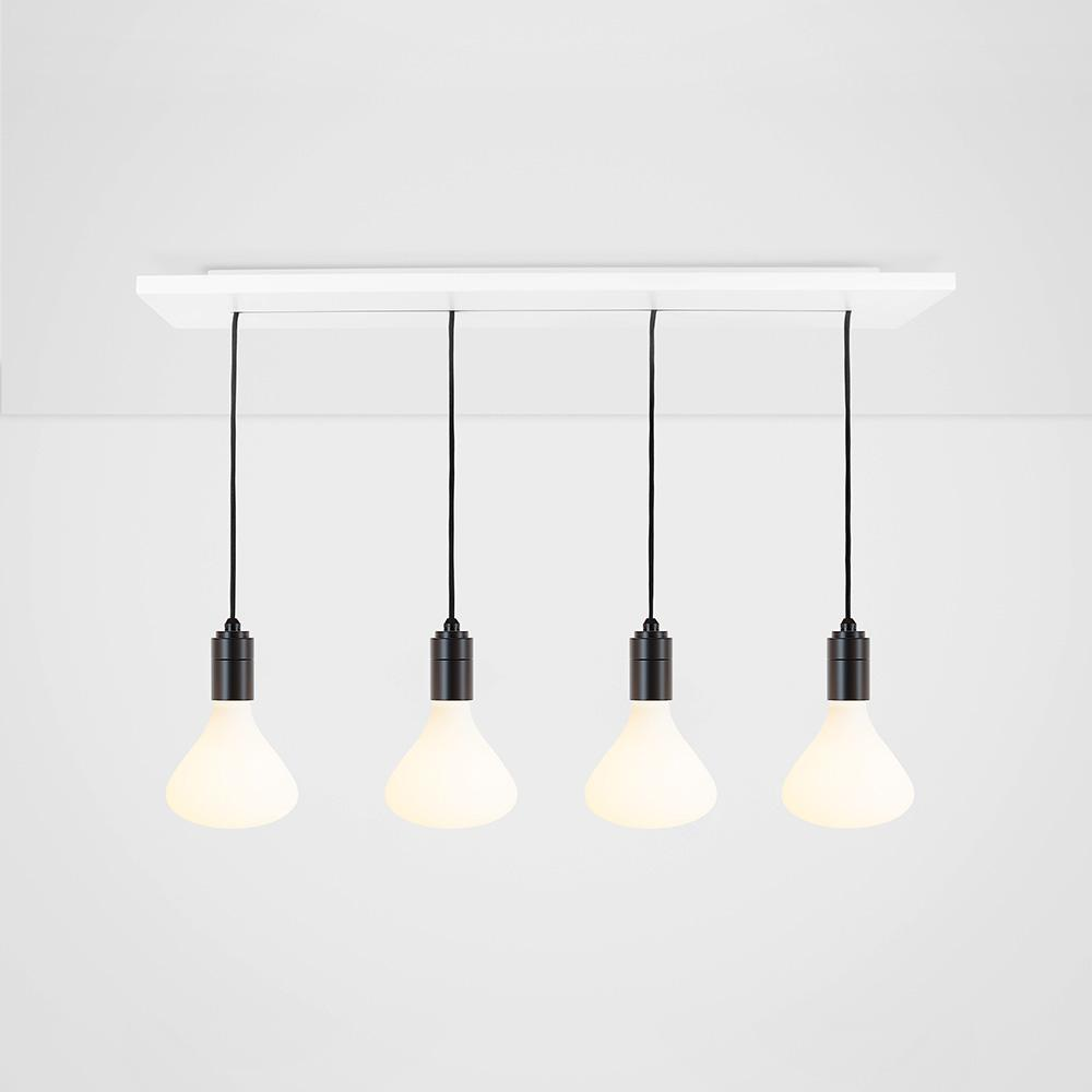 TALA-FIXTURE-LINEAR-PLATE-NOMA_GREY_ON