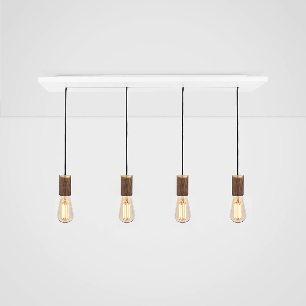 Squirrel-Cage-Bulb-Walnut-Pendant-Ceiling-Light-Feature-Collection-Tala