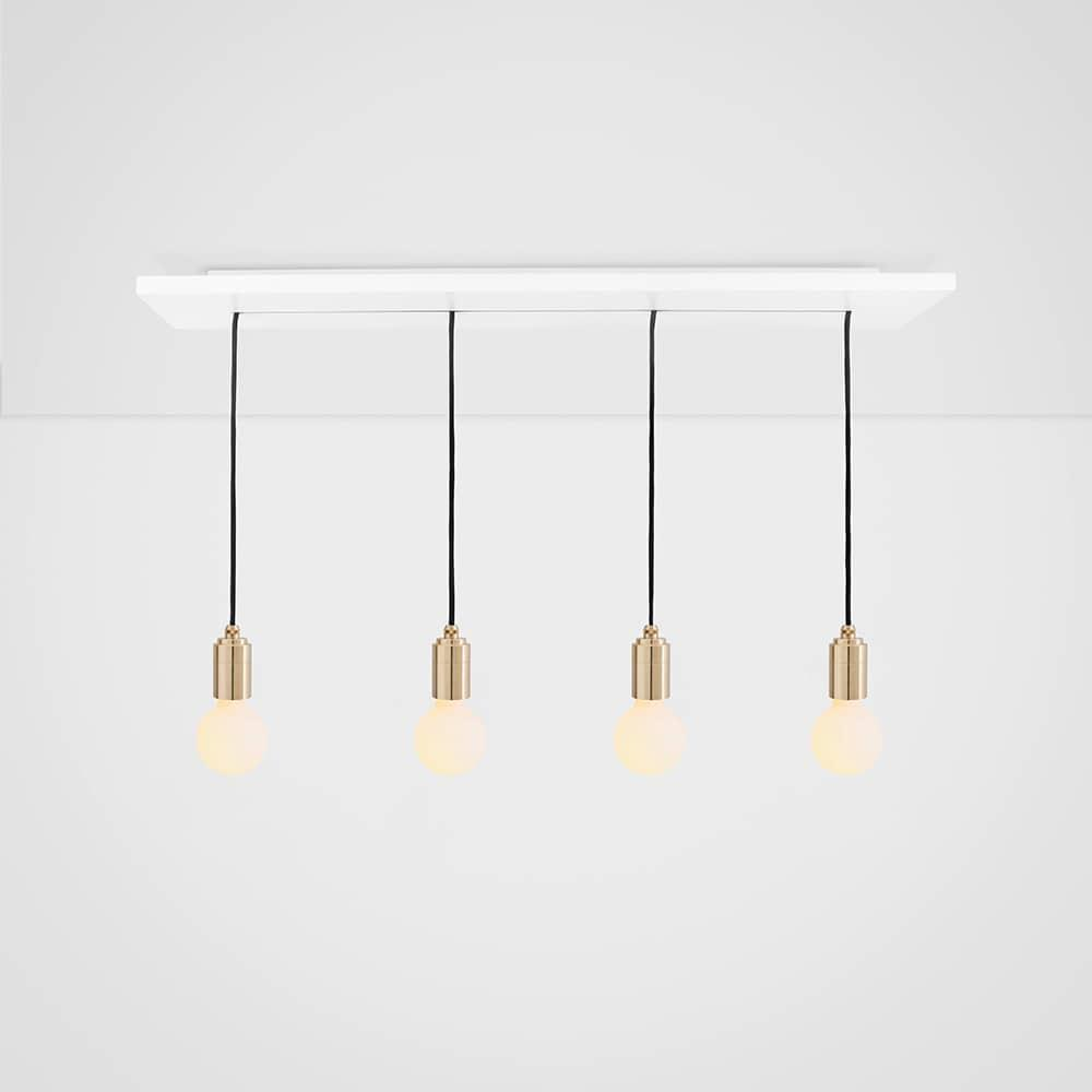 Porcelain-II-bulb-Brass-Pendant-set-feature-collection-tala