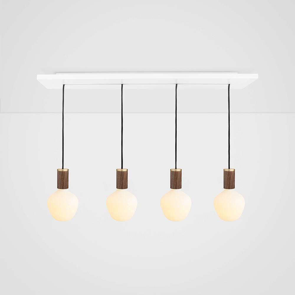 Enno-Bulb-Walnut-Pendant-Ceiling Light-Feature-Collection-Tala