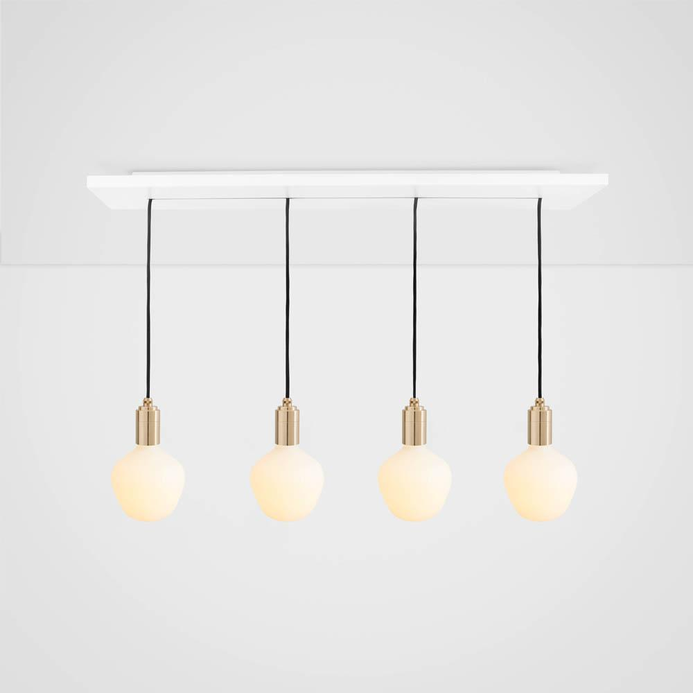 Enno-Bulb-Brass-Pendant-Ceiling Light-Feature-Collection-Tala