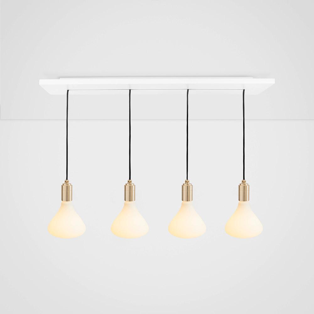 Noma-Bulb-Brass-Pendant-Ceiling-Light-Feature-Collection-Tala