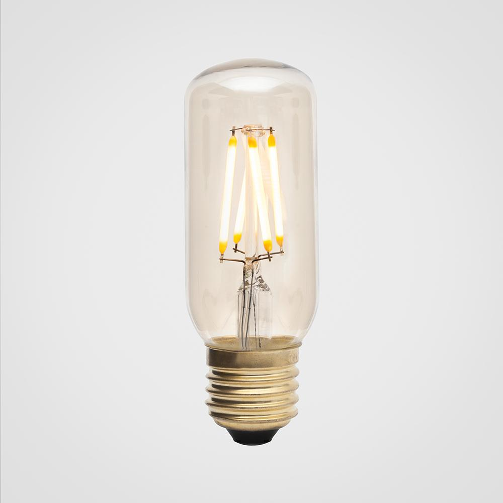 Lurra-3-watt-tinted-edison-LED-bulb