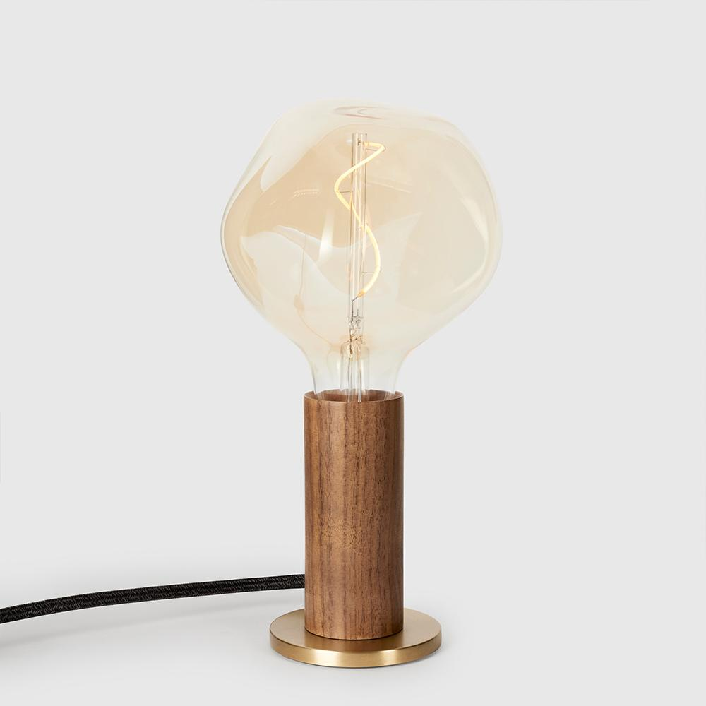 Voronoi-I-Walnut-Table-Lamp-Product-Tala